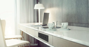 What Hotel Guests Really Look For To Stay Connected