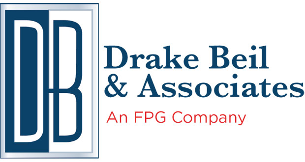 FPG Sunsets Drake Beil & Associates to Become One Brand