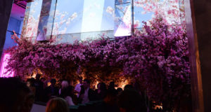 Four Seasons Brings Its 'Pop Down' Event Series to Three More Cities