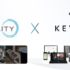 Intelity and KEYPR Announce Merger During HITEC