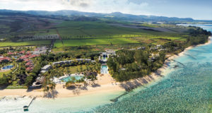 Singha Estate Acquires Six Properties from Outrigger