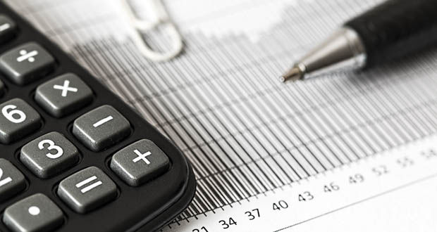 How Hoteliers Can Take Advantage of 2018 Tax Reform