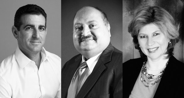 CEOs Share Cost-Effective Solutions for Hotel Development