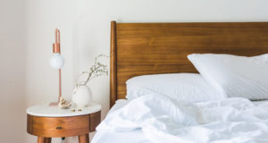 Four Ways to Stop a Small Bed Bug Problem from Escalating
