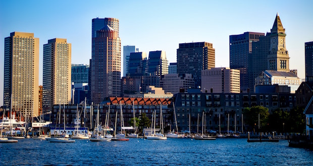 Boston Short-Term Rentals