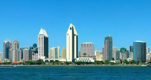 AHLA Applauds San Diego Mayor for Action to Rein in Short-Term Rentals