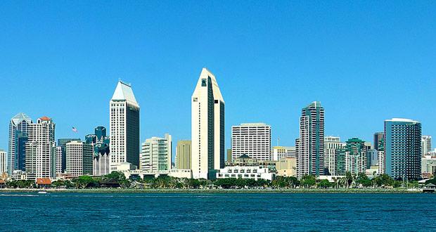 AHLA Applauds San Diego Mayor for Action to Rein in Short-Term Rentals