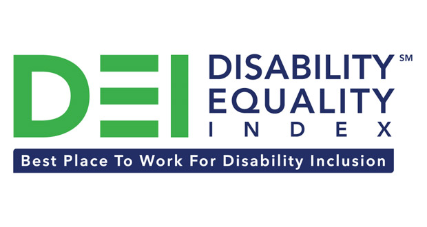Choice Hotels Named One of the Best Places to Work for People with Disabilities