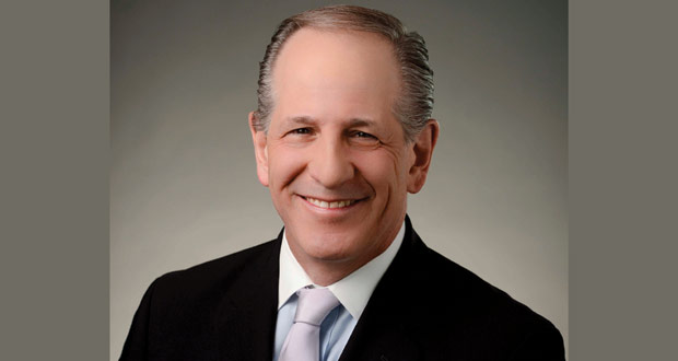 Checking In With Greg Marcus of The Marcus Corporation