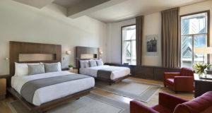 Preferred Hotels & Resorts Adds 22 New Member Hotels