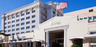 Hotel Indigo Fort Myers
