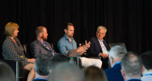 2018 Revenue Strategy Summit Offers a Day of Deep Dives Into Hospitality Finance