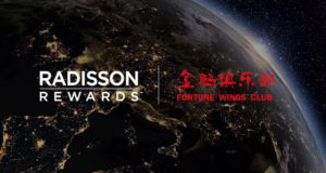 Radisson Hotel Group and Hainan Airlines Partner on Loyalty Programs