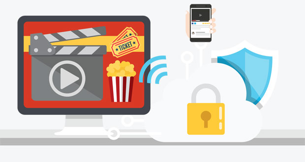 IoT Security: Connected Technology Means Less Privacy