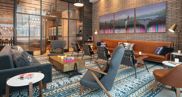 canopy by hilton doubles its americas footprint in two weeks