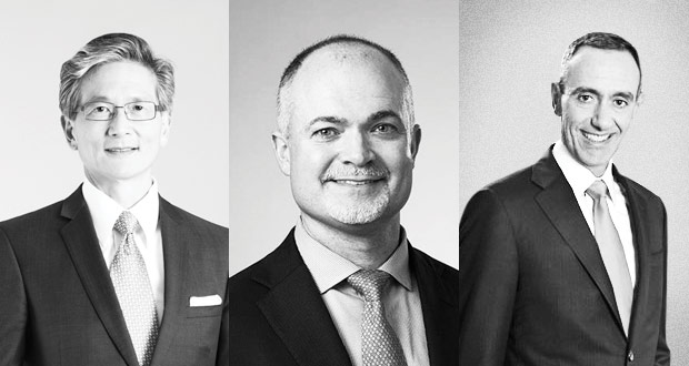 Lessons in Leadership: Three Hotel CEOs on the Qualities of Good Leaders