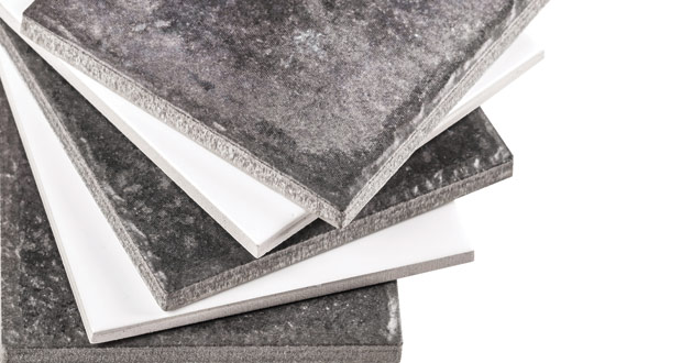 Five Reasons Tile is Trending in Hospitality