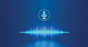 Just Ask: Voice Technology Makes Waves in Hospitality