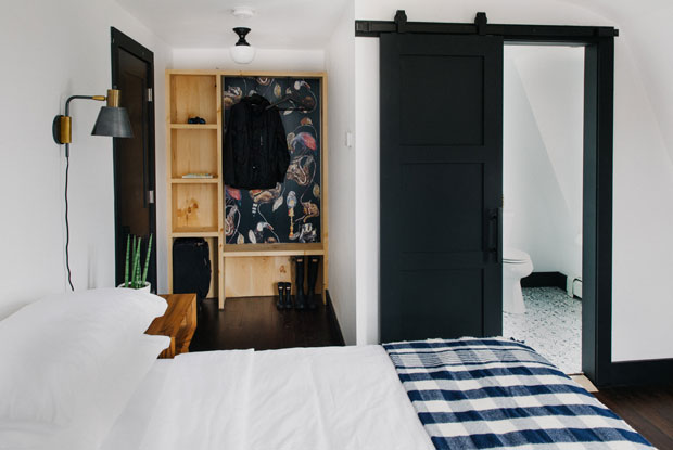 Eastwind-Guest-Room-4