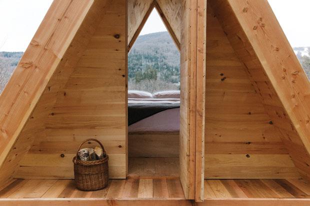 Eastwind-Lushna-Cabin-2