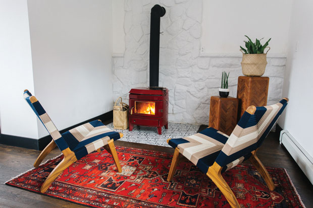 Eastwind-Suite-Living-Space-fireplace