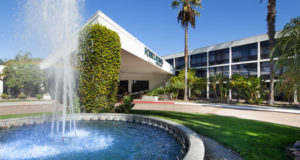 RAR Hospitality Acquires Management Contract for Four Points by Sheraton San Diego