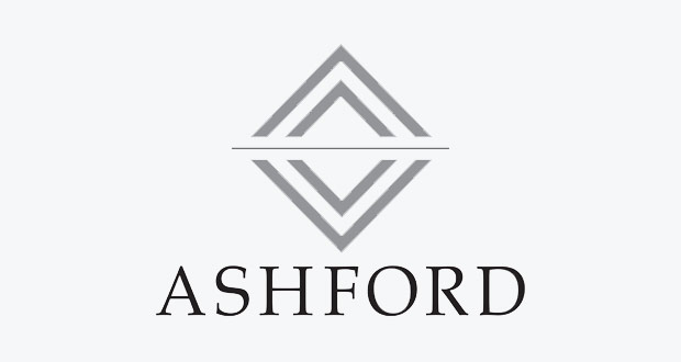 Ashford Completes Acquisition of Remington's Project Management Business