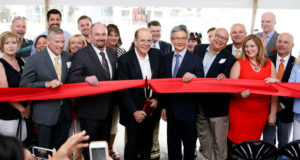 Best Western Opens the United States' First VīB in Springfield