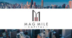 Aries Conlon Capital Rebrands as Mag Mile Capital