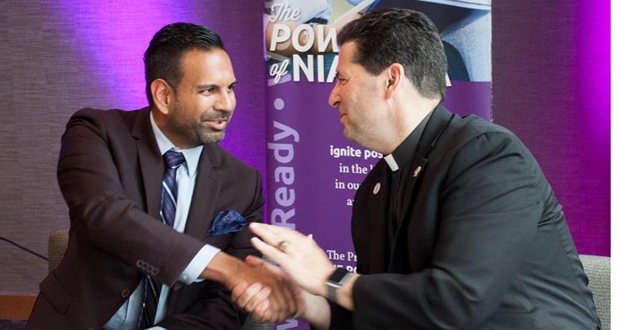 Niagara University Partners With Merani Hotel Group to Offer Hands-On Work and Scholarship Opportunities