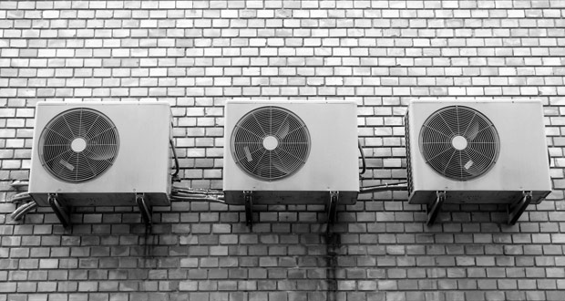 Six Ways To Keep HVAC Systems Free of Pests