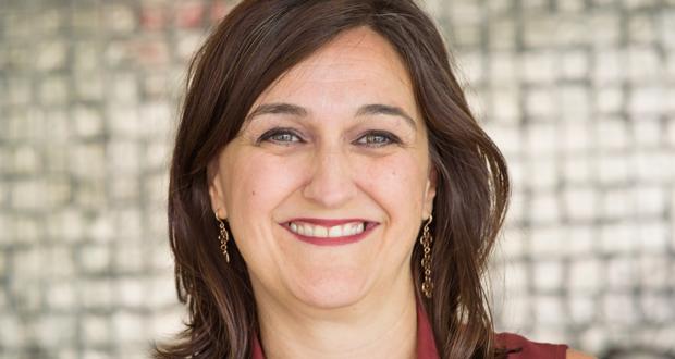 How Rosanna Maietta Is Spreading the Word About Hospitality's Lifelong Career Pathways