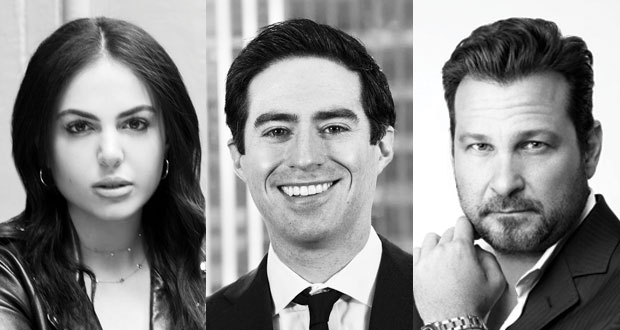 Hospitality Influencers Weigh In on the Boutique Lifestyle Shift