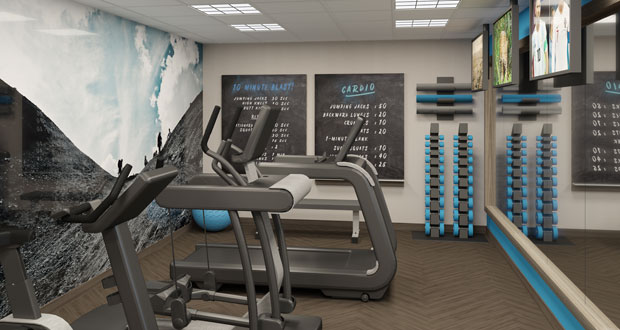 Clarion-Pointe-fitness-center