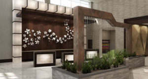 Hilton's All Suites Brands Approach 1,000 Open Properties