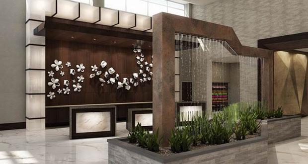 Hilton's All Suites Brands Approach 1,000 Open Properties