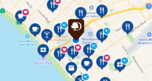 Hilton Creates Location-Based App Feature With Recommendations from Local Hotel Staff