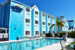 Microtel Inn & Suites Port Charlotte, Florida