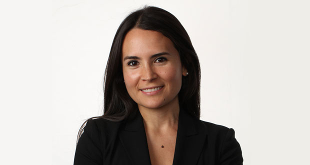 Gilda Perez-Alvarado Named JLL Americas CEO, Hotels and Hospitality