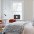 Video: Inside Nantucket's Hotel Pippa