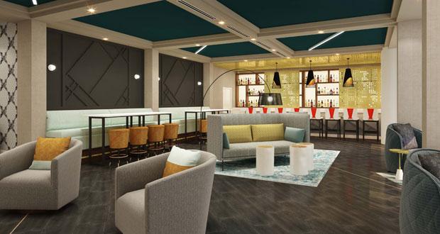 W-ATL-BH-lobby-bar