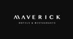Maverick Hotels & Resorts