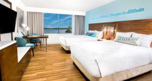 Margaritaville's First Lake Resort to Open in Spring 2019
