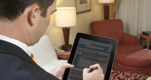 What Hotels Can Do To Prepare for AAA Inspections