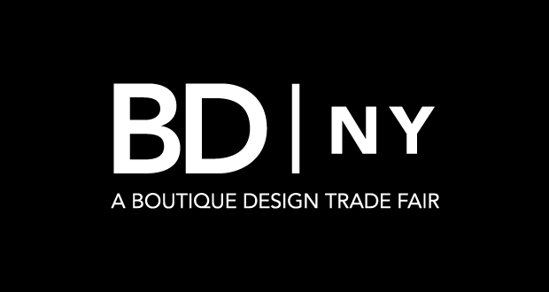BDNY Joins HD Expo as Part of Emerald Expositions' Hospitality Portfolio