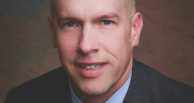 Cobblestone Hotels' Brian Wogernese Develops a New Outlook on Franchising