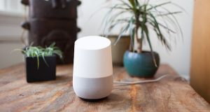 Expedia Launches First Action for Google Assistant