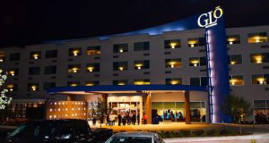 Best Western Opens First-Ever GLō in Desoto, Texas
