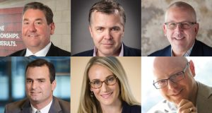 Six Hospitality Leaders on the Role of Soft Brands Today and In the Future