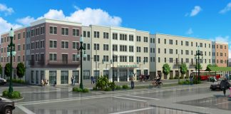 Homewood Suites by Hilton New Orleans-French Quarter